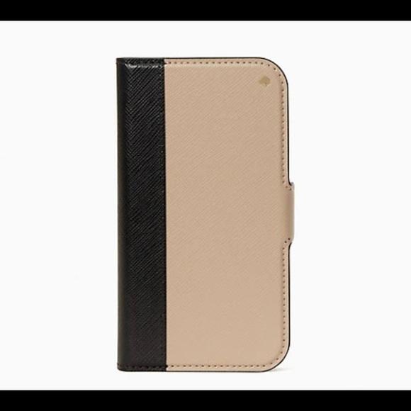 iPhone 12 mini new phone case